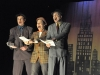 oban-spotlight-musical-theatre-group-guys-and-dolls-069_001