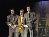 oban-spotlight-musical-theatre-group-guys-and-dolls-070_001