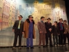 oban-spotlight-musical-theatre-group-guys-and-dolls-071