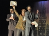 oban-spotlight-musical-theatre-group-guys-and-dolls-071_001