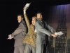 oban-spotlight-musical-theatre-group-guys-and-dolls-072_001