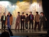 oban-spotlight-musical-theatre-group-guys-and-dolls-073