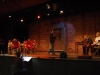 oban-spotlight-musical-theatre-group-guys-and-dolls-077