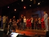 oban-spotlight-musical-theatre-group-guys-and-dolls-078