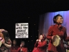 oban-spotlight-musical-theatre-group-guys-and-dolls-078_001