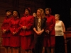 oban-spotlight-musical-theatre-group-guys-and-dolls-079