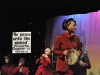 oban-spotlight-musical-theatre-group-guys-and-dolls-079_001