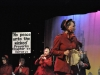 oban-spotlight-musical-theatre-group-guys-and-dolls-080_001