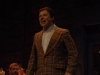 oban-spotlight-musical-theatre-group-guys-and-dolls-083