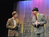 oban-spotlight-musical-theatre-group-guys-and-dolls-084_001