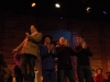 oban-spotlight-musical-theatre-group-guys-and-dolls-085
