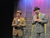oban-spotlight-musical-theatre-group-guys-and-dolls-085_001