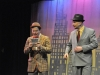 oban-spotlight-musical-theatre-group-guys-and-dolls-086_001
