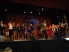 oban-spotlight-musical-theatre-group-guys-and-dolls-087