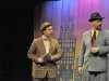 oban-spotlight-musical-theatre-group-guys-and-dolls-087_001
