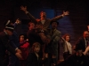 oban-spotlight-musical-theatre-group-guys-and-dolls-088