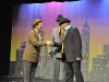 oban-spotlight-musical-theatre-group-guys-and-dolls-088_001