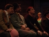 oban-spotlight-musical-theatre-group-guys-and-dolls-089