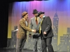 oban-spotlight-musical-theatre-group-guys-and-dolls-090_001