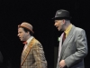 oban-spotlight-musical-theatre-group-guys-and-dolls-091