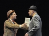 oban-spotlight-musical-theatre-group-guys-and-dolls-092_001
