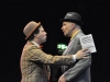 oban-spotlight-musical-theatre-group-guys-and-dolls-093_001