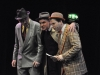 oban-spotlight-musical-theatre-group-guys-and-dolls-095_001