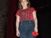 oban-spotlight-musical-theatre-group-guys-and-dolls-096