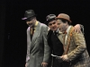 oban-spotlight-musical-theatre-group-guys-and-dolls-096_001