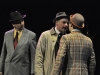 oban-spotlight-musical-theatre-group-guys-and-dolls-097_001