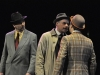 oban-spotlight-musical-theatre-group-guys-and-dolls-098_001