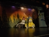 oban-spotlight-musical-theatre-group-guys-and-dolls-103