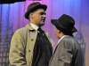 oban-spotlight-musical-theatre-group-guys-and-dolls-103_001