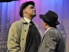 oban-spotlight-musical-theatre-group-guys-and-dolls-104_001