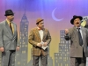 oban-spotlight-musical-theatre-group-guys-and-dolls-106_001