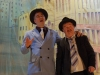 oban-spotlight-musical-theatre-group-guys-and-dolls-107