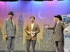 oban-spotlight-musical-theatre-group-guys-and-dolls-107_001