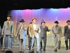 oban-spotlight-musical-theatre-group-guys-and-dolls-108_001