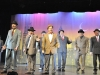 oban-spotlight-musical-theatre-group-guys-and-dolls-109_001