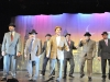 oban-spotlight-musical-theatre-group-guys-and-dolls-110_001