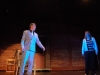 oban-spotlight-musical-theatre-group-guys-and-dolls-111