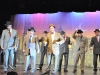 oban-spotlight-musical-theatre-group-guys-and-dolls-111_001