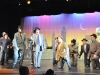oban-spotlight-musical-theatre-group-guys-and-dolls-112_001