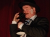 oban-spotlight-musical-theatre-group-guys-and-dolls-113