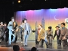 oban-spotlight-musical-theatre-group-guys-and-dolls-113_001