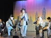 oban-spotlight-musical-theatre-group-guys-and-dolls-114_001