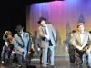 oban-spotlight-musical-theatre-group-guys-and-dolls-115_001