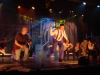 oban-spotlight-musical-theatre-group-guys-and-dolls-116