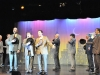 oban-spotlight-musical-theatre-group-guys-and-dolls-118