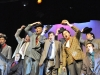 oban-spotlight-musical-theatre-group-guys-and-dolls-119_001